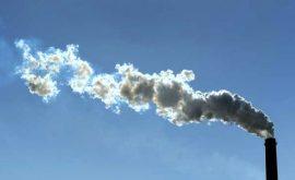 Lọc khói bụi nồi hơi